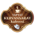 Kervansaray (1)